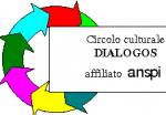 Circolo Dialogos