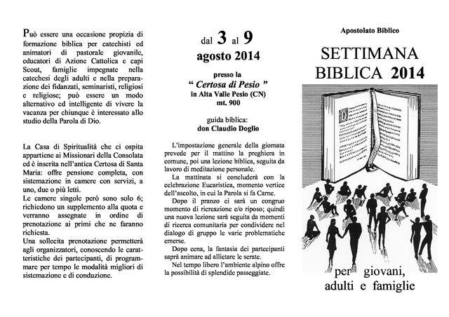 Settimana_Biblica [640x480]