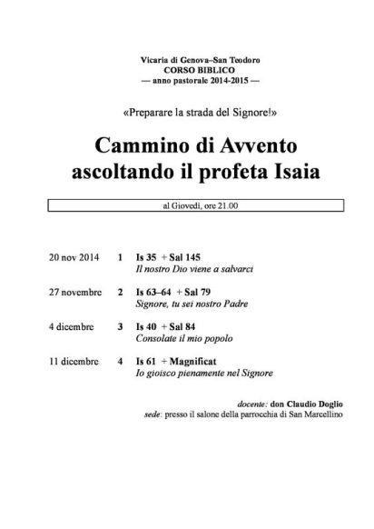 GELagaccio_2014 [1024x768]