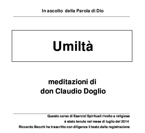 Doglio-Umilt_-ES_2014-corretto_