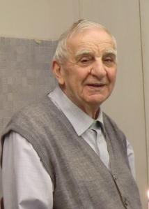 GiovanniDoglio